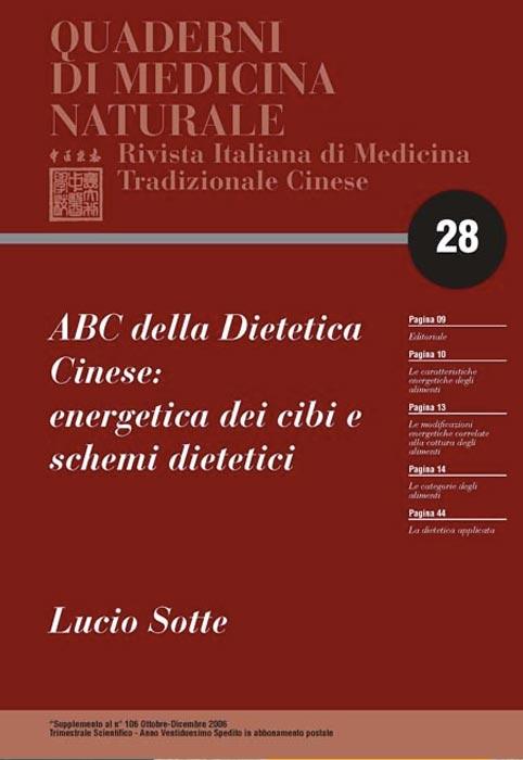 libro dietetico per gastrite